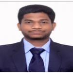 Shivsharan Pratik Aghunath, IndusInd Bank