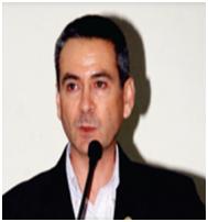 Dr. Scott Venezia - Dean, CETYS, Mexico