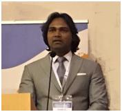 Dr. Pradeep Kumar - President at Indo-European Education Foundation, Warsaw, Poland