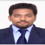 Jadhav Prathamesh Umesh, Tecna Infinite Pvt.Ltd
