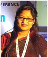Dr. Manju Gupta - Director MCA, IMCOST