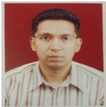 Mr.Ramesh Mahadik - Professor, Specialization: Business Intelligence, Business Analytics