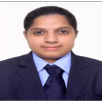 Kotak Deena Vasant, India Bulls Finance