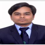 Mulani Amir Rubab, Sutherland Global Service