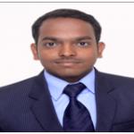 Prajapati Yogesh Shyamkawa, lTBS Bank