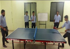 Celebrating National Sports Day - IMCOST