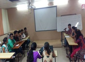 Debate - Building Communication Skills