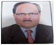 Dr. Arvind Biradar - Director (MMS) ,IMCOST, Thane