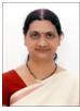 Ms. Vrushali Ramdasi - Associate Professor, IMCOST, Thane