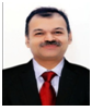 Mr. Shripad Bapat - Assistant Professor at IMCOST,Thane