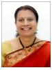 Ms. Varsha Parab - Assistant Professor