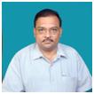 Mr. Ravindra Muthigi -Assistant Professor