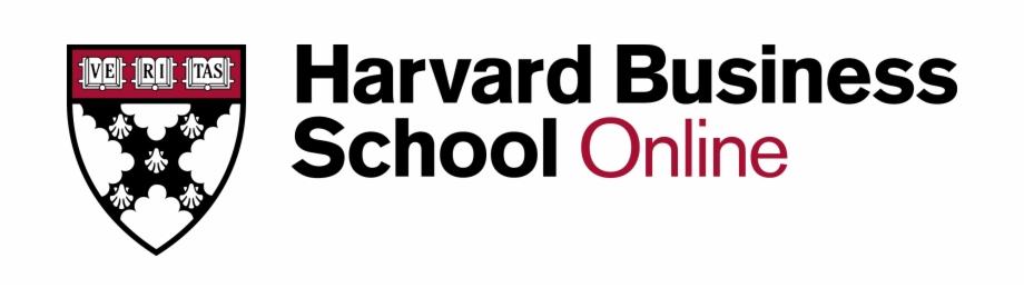 photo for Harvard business school- online