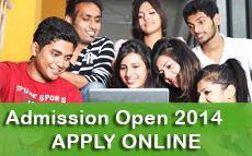 admission for bms mumbai