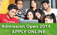 admission for bms mumbai