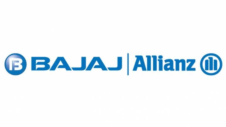 Bajaj-Allianz