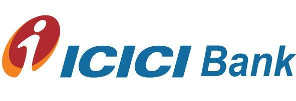 ICICI - Logo