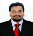 Mr. Girish Chaure
