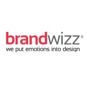 Brandwizz-Communications-Digital-Studio