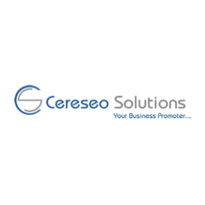 Cereseo_Solutions