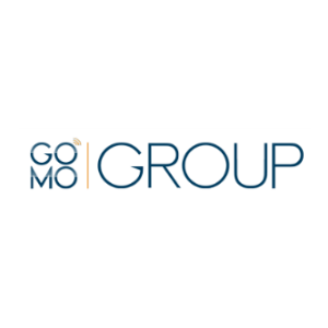 GOMO-Group