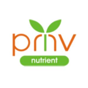 PMV_Nutrient
