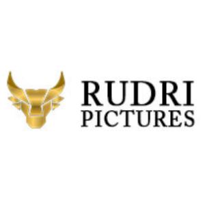 Rudri_Pictures