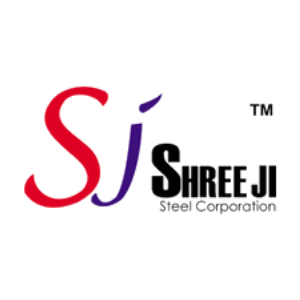 Shree_ji_Steel_Corporation