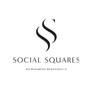 Socio_Squares
