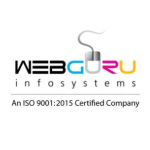 Webguru_Infosystems