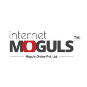 internet-moguls